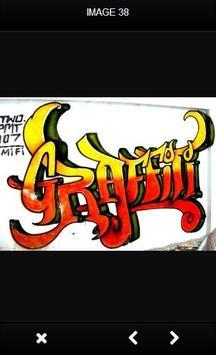 Grafiti art 2018 screenshot 10
