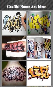Grafiti art 2018 screenshot 11