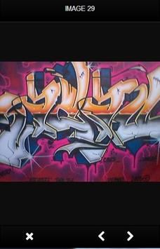 Grafiti art 2018 screenshot 4