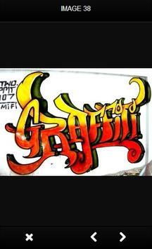 Grafiti art 2018 screenshot 5