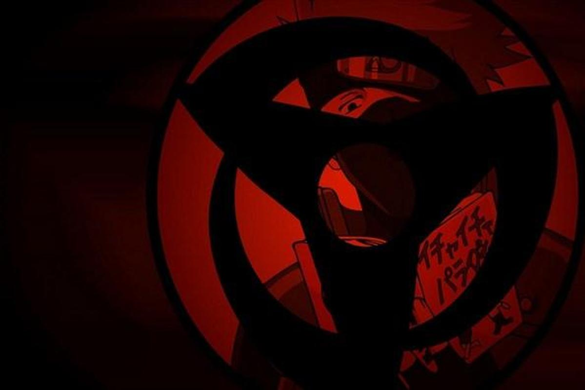 Sharingan Wallpaper Ultra Hd For Android Apk Download