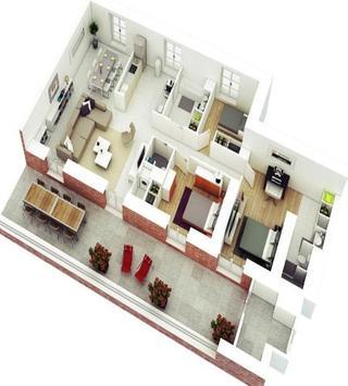 Planner 4D-Creator Desain Home screenshot 22