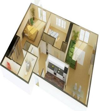Planner 4D-Creator Desain Home screenshot 6