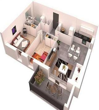 Planner 4D-Creator Desain Home screenshot 9