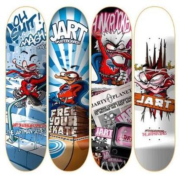 Pro Skateboard Design apk screenshot