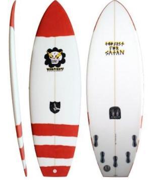 Pro Surfing Board Design screenshot 4