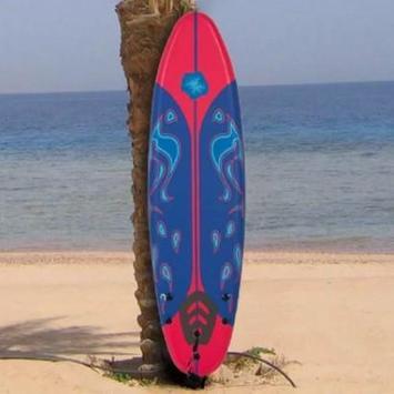Pro Surfing Board Design screenshot 5