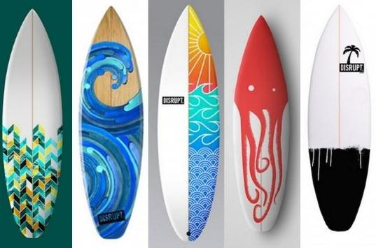 pro surfing board design for android apk download