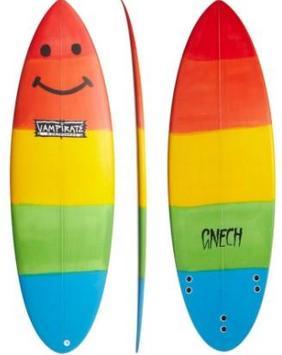 Pro Surfing Board Design screenshot 1