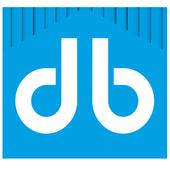 Diban icon