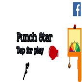 PunchStar icon