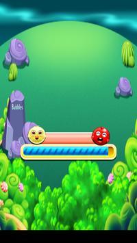 Bubble Shooter Spiderboy Edition screenshot 13