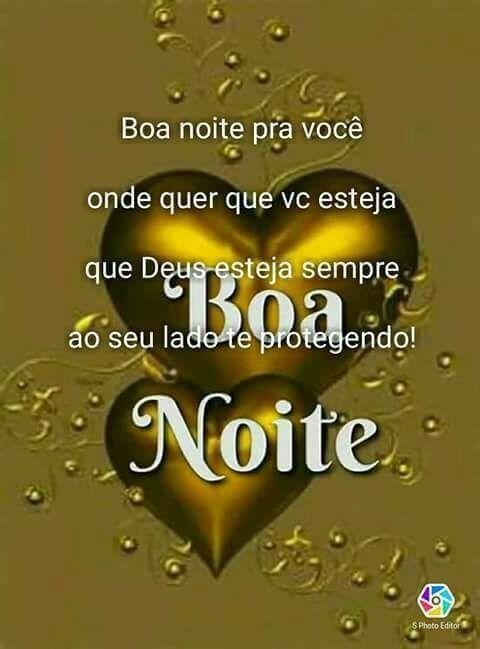 Boa Noite Frases Imagens Gifs For Android Apk Download