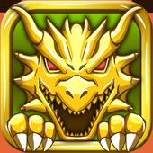 Dragon Run icon