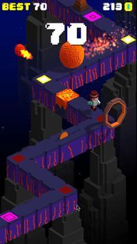 Dragon Run apk screenshot