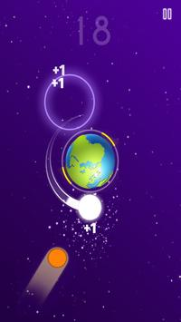 Earth Invasion apk screenshot