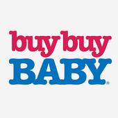 buybuyBABY icon