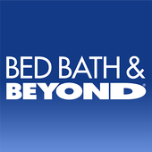Bed Bath and Beyond icon