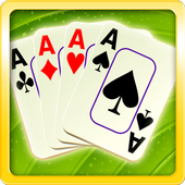 Double Solitaire icon