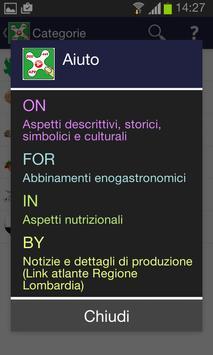 DIGeatAPP apk screenshot