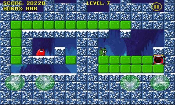 Aqua Clash screenshot 3