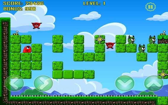 Aqua Clash screenshot 6