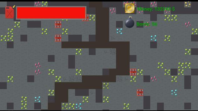 Dig Forward screenshot 4