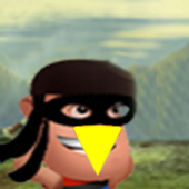 diggy digy adventure icon