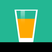 Glass to Glass icon