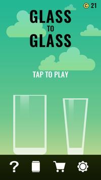 Glass to Glass screenshot 10