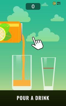 Glass to Glass screenshot 1