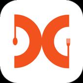 DiGGin icon