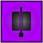 Kamasutra - line puzzle icon
