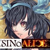 ALICEsino Guide  English icon