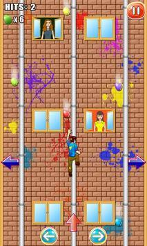 Crazy Color Boy screenshot 6
