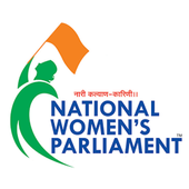 National Women's Parliament icon