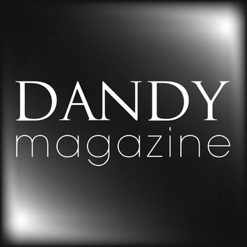 Dandy poster