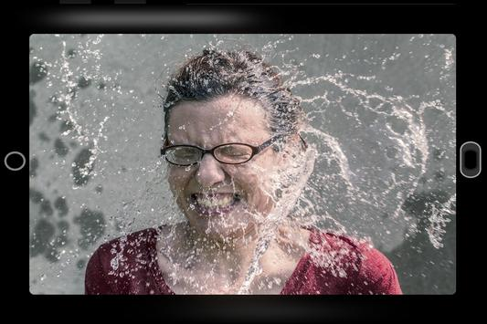 Digital Photo Art Frames screenshot 1