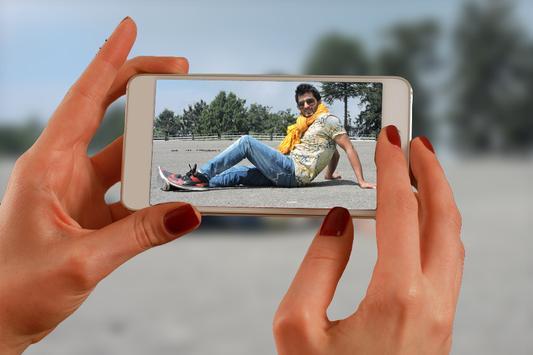 Digital Photo Art Frames screenshot 6