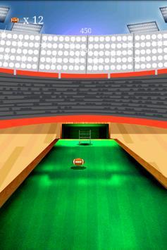 Rugby game apk screenshot