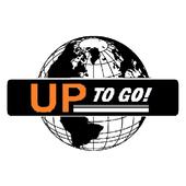 UPtogo icon