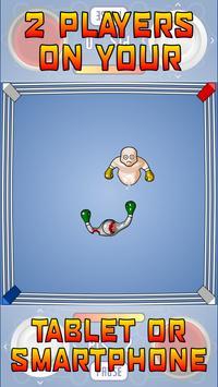 Boxing Fight screenshot 8