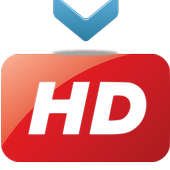 Tube Video Mate - Downloader icon