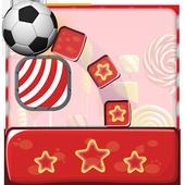 Candy Smash Hit- Crush & Blast candy icon