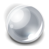 Manage Marbles icon