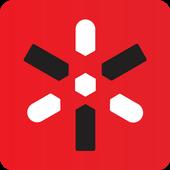 Abracy_Info icon