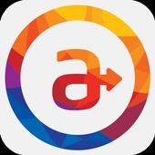 Agiliza icon