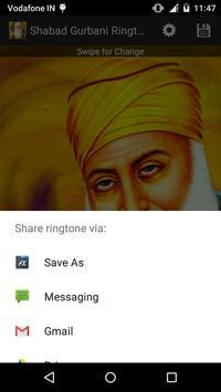 Shabad Gurbani Ringtones screenshot 4