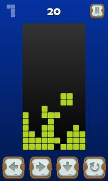 Puzzle Block Carefully apk screenshot