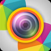 Photo Selfie Editors icon